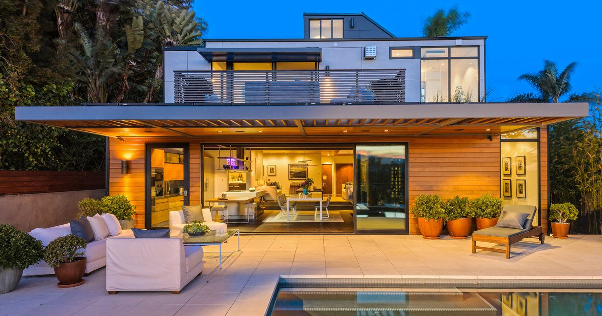 The 9 Best Modular Home Builders On The Market Today House, Future