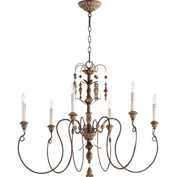 66 French Farmhouse Decor Inspiration Ideas Part 2 Chandeliers Lights And House