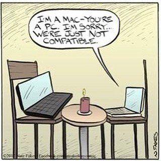 Keewee S Corner Tuesday Computer Humor