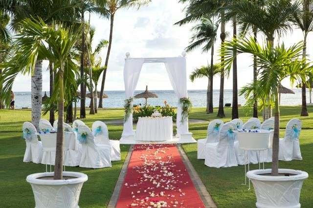 Sun Resorts Photo Gallery Sugar Beach Wedding