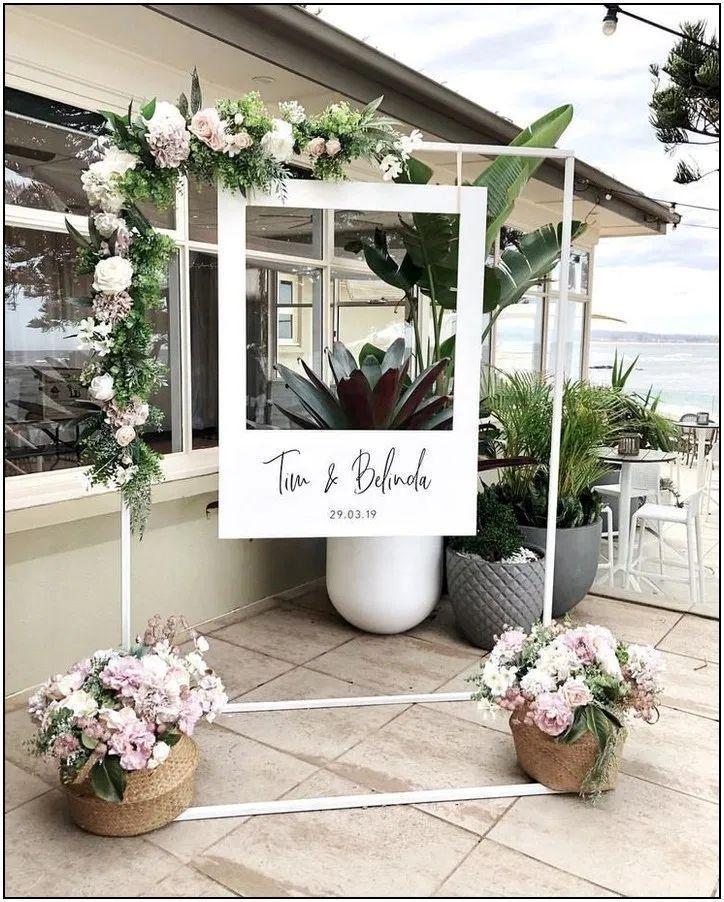 52 Ancienne Wedding Decorations Sign In 2020 Polaroid Rahmen Photo Booth Hochzeit Hochzeit Requisiten
