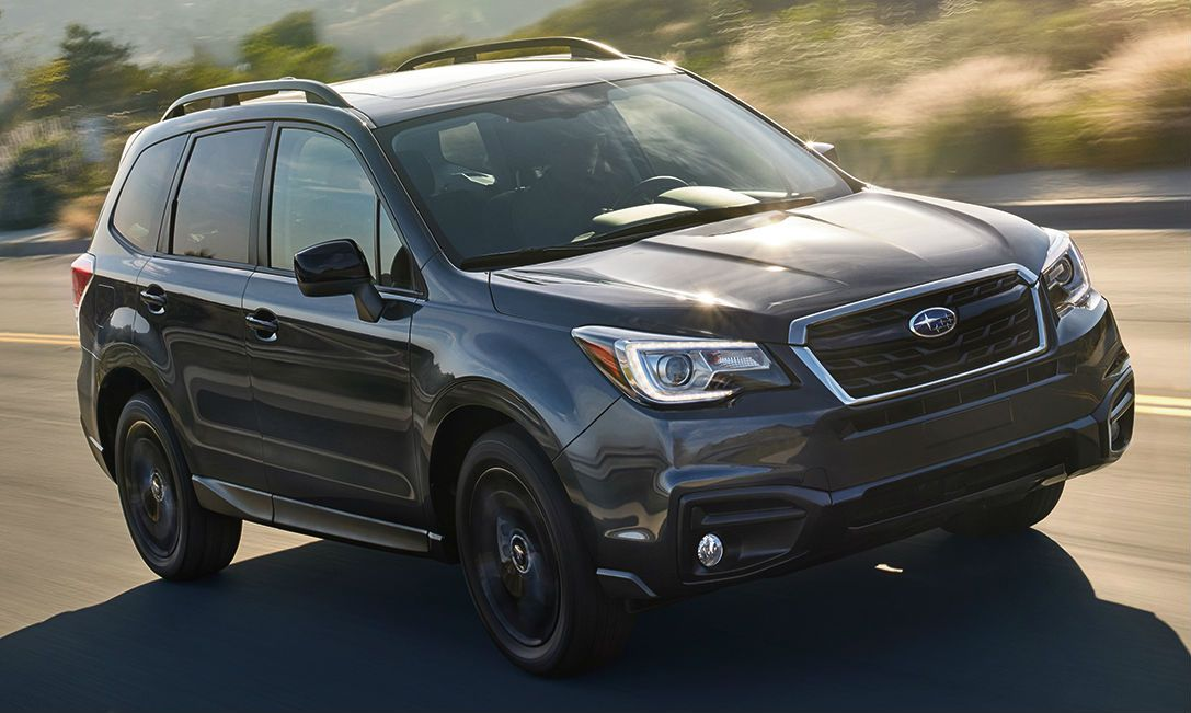 2018 subaru ute. delighful 2018 subaru forester ts tuned by sti support sub frame  2018  pinterest forester and intended subaru ute