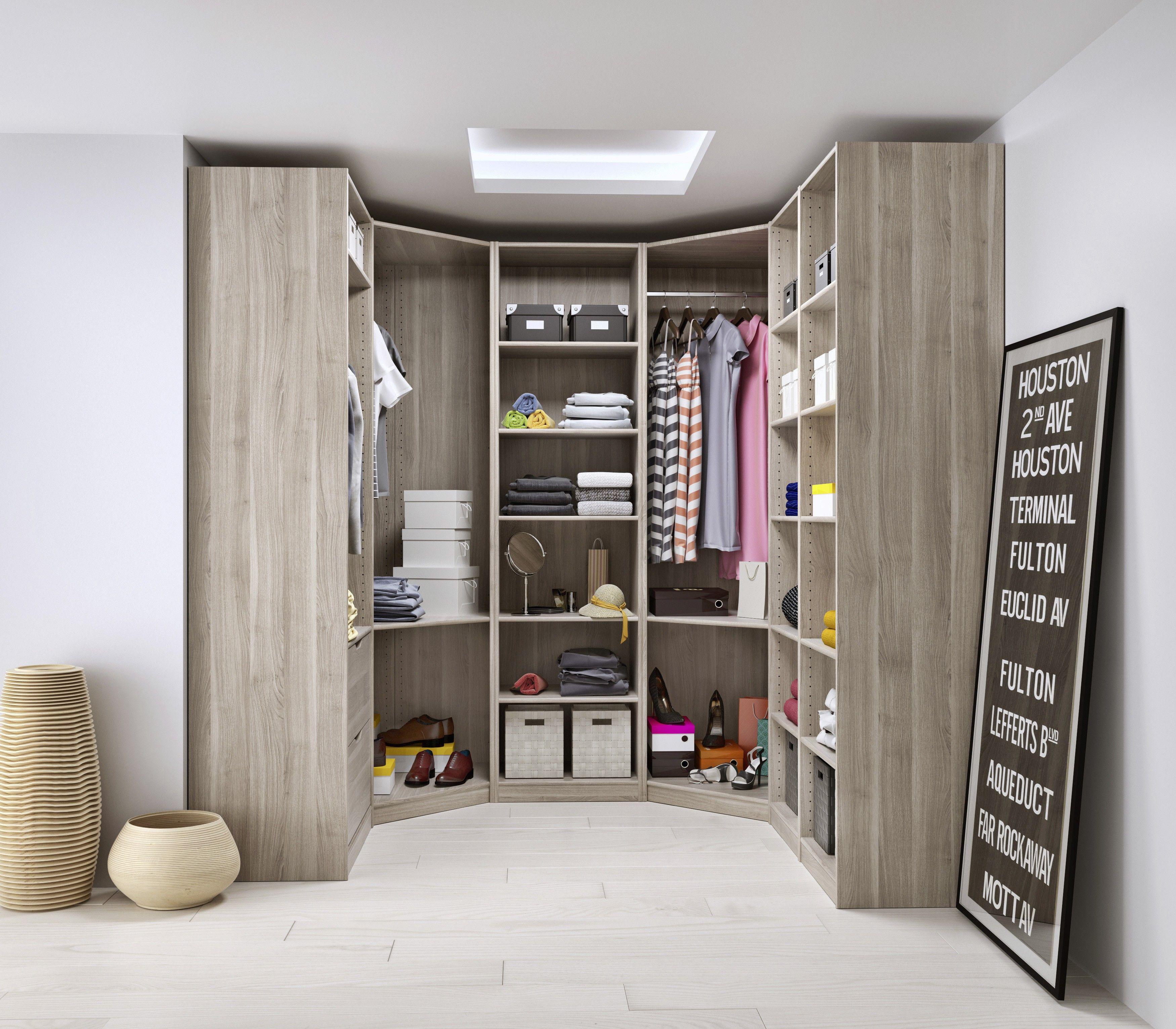 dressing lapeyre dressing bricodepot frais placard sous pente brico depot best dressing lapeyre. Black Bedroom Furniture Sets. Home Design Ideas