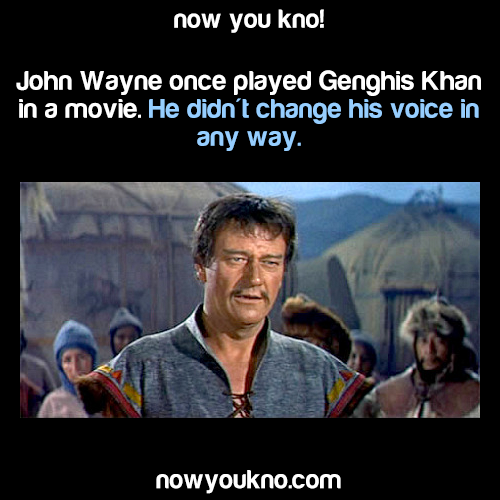 Now You Know Source For More Facts Follow Nowyoukno Facts Fun Facts The More You Know
