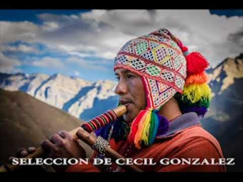 Youtube Peruvian People Peru Festival Captain Hat
