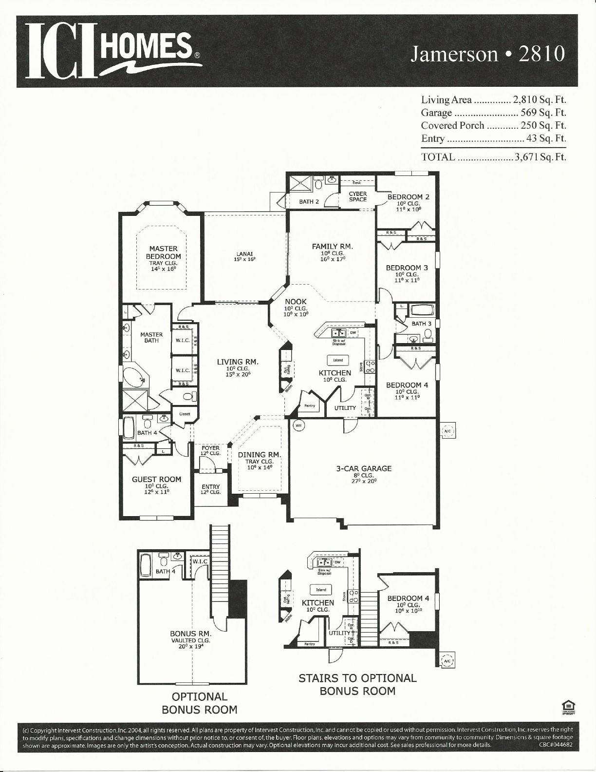 Avilla Jamerson Floor Plans in Kissimmee FL | Avilla by Ici ... on titan floor plans, clean floor plans, columbia floor plans, omega floor plans, coleman floor plans, remington floor plans, vanguard floor plans, access floor plans, ford floor plans, icon floor plans, crown floor plans, marathon floor plans, go floor plans, icc floor plans, bistro floor plans, sony floor plans, american eagle floor plans, champion floor plans, keystone floor plans, echo floor plans,