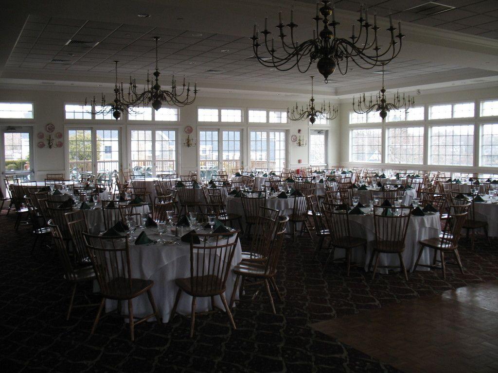 Amessett Inn 311 Gifford St Falmouth Ma My Wedding