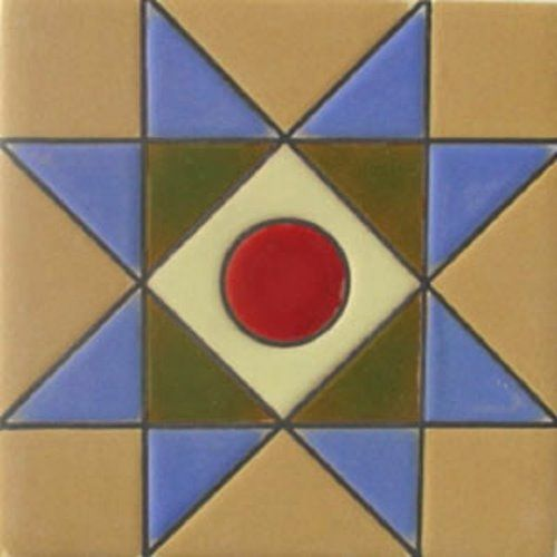 460 mexican tile shop ideas in 2021