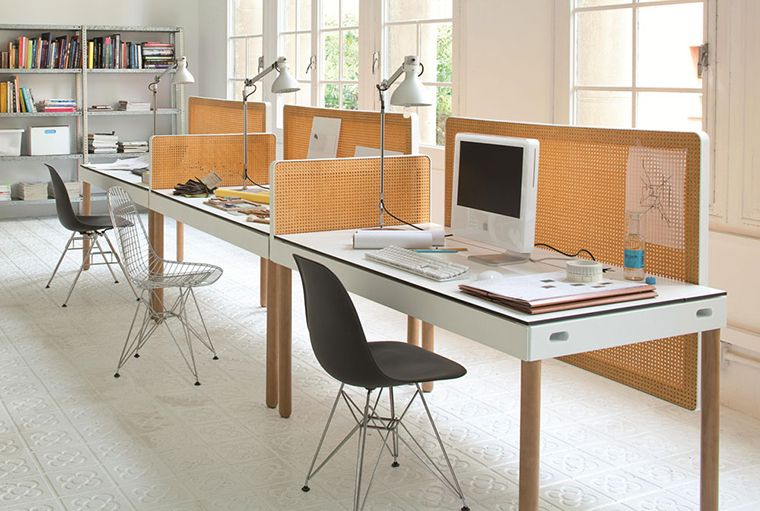 office desk dividers. Office Table Desk Dividers