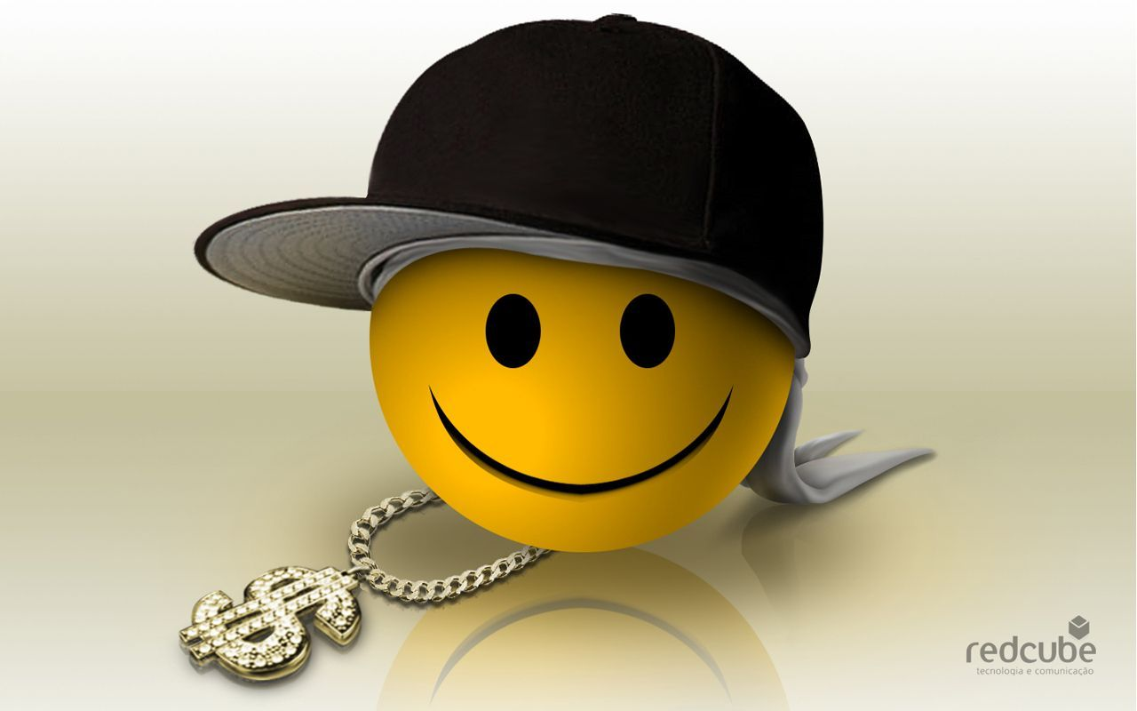 Smile Images Find best latest Smile Images for your PC desktop background & mobile phones.