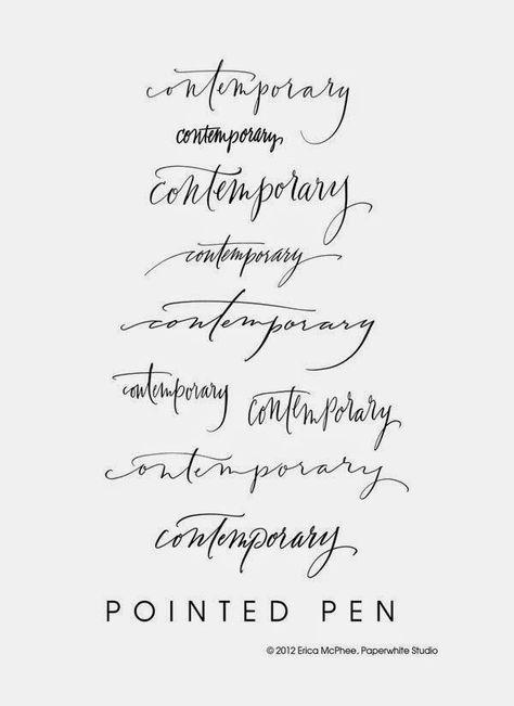 Beautiful feminine fonts fonts pinterest fonts for Girly font tattoo