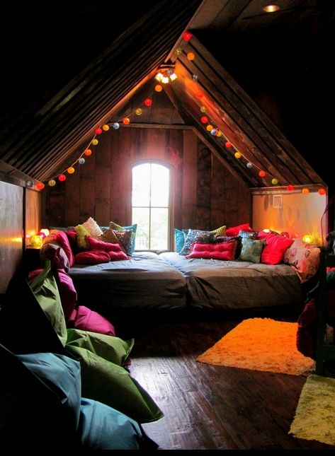 projet sdj id es pour la maison pinterest combles maison et chambre. Black Bedroom Furniture Sets. Home Design Ideas