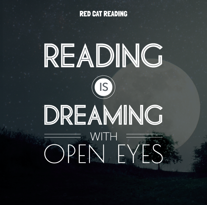"""Reading Quotes For Kids Reading Is Dreaming"""" #reading #kids #education #kindergarten ."""
