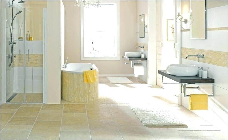 Badezimmer Fliesen Bekleben Badezimmer Fliesen Bekleben Merina