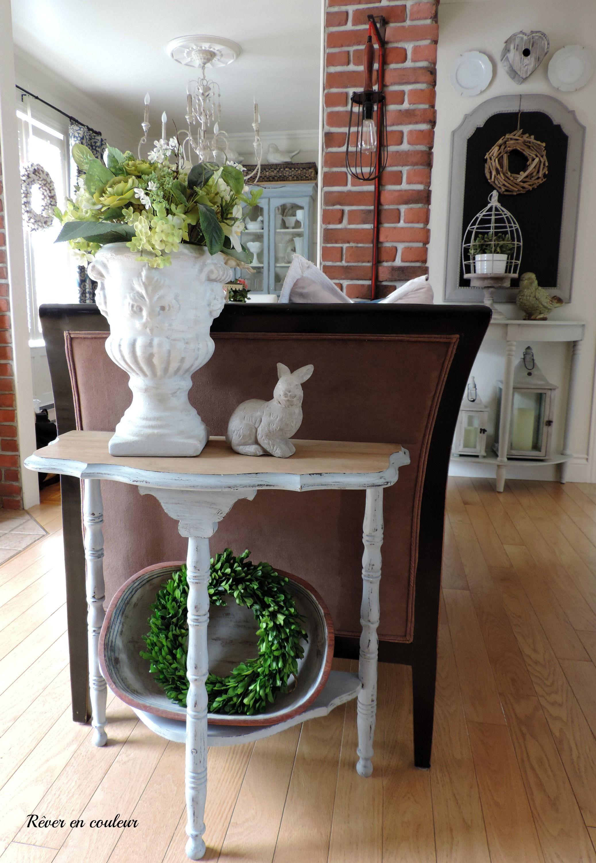 44++ Wooden home decor accessories info