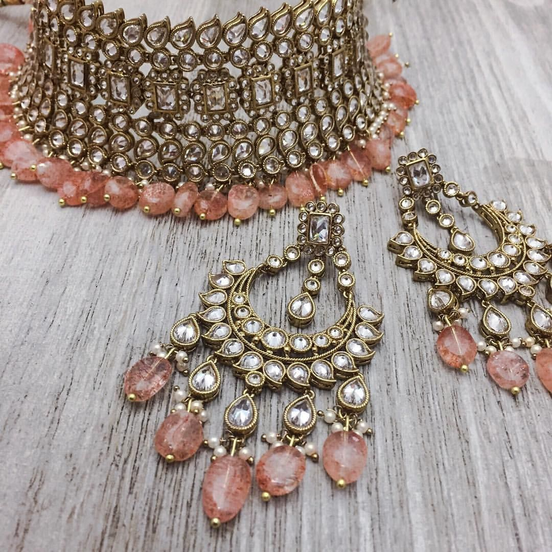 Pin By Ayu Sari On Ruchi Designs: Pin By Ruchi Sharma On Jwellery In 2019