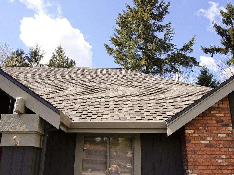 one of the best roofing contractors in nyc roofing contractors