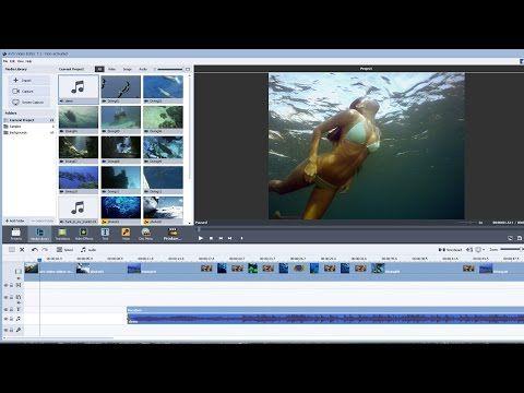 avs video converter free download full version