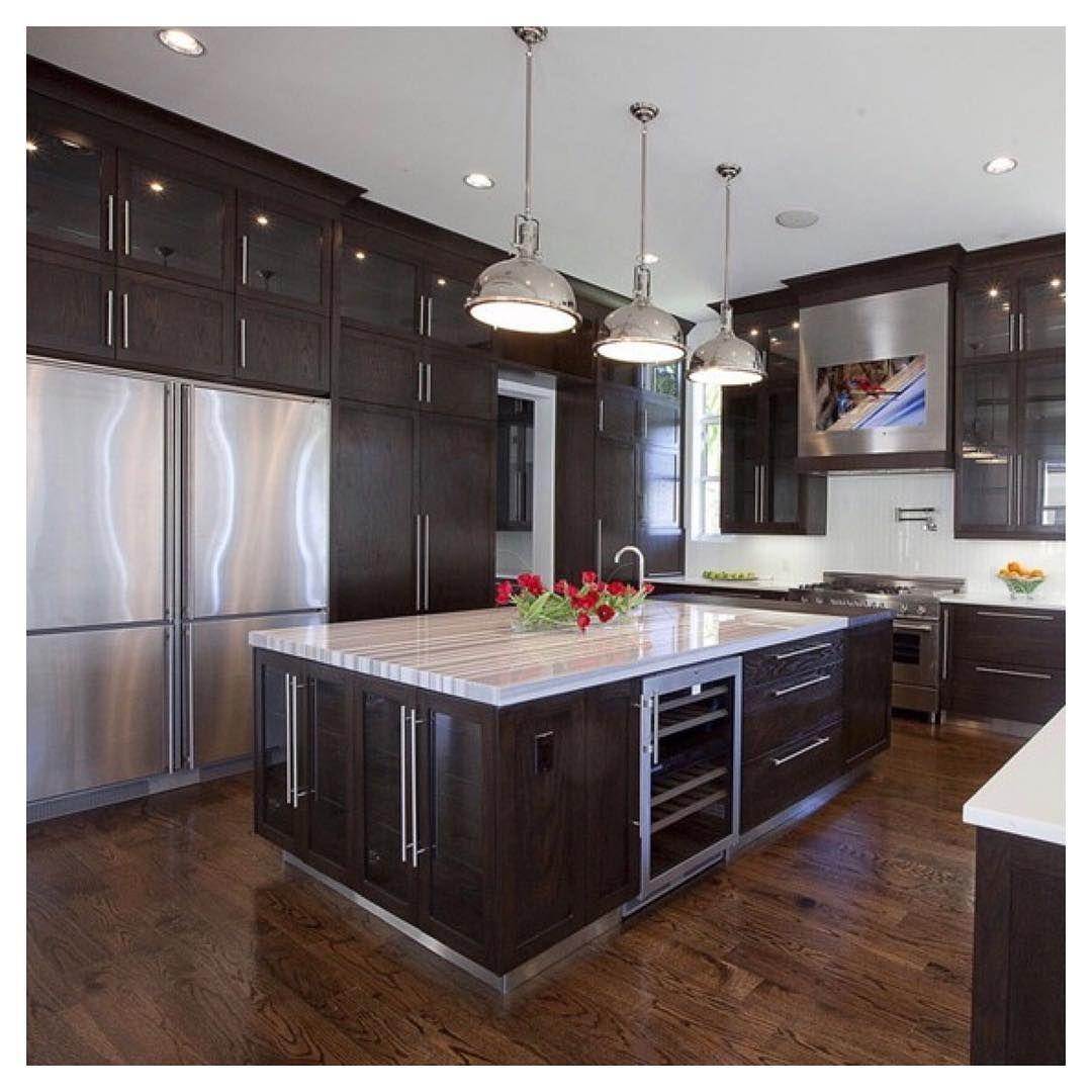 Best Small Kitchen Ideas On A Budget Small Kitchen Diy Small 400 x 300