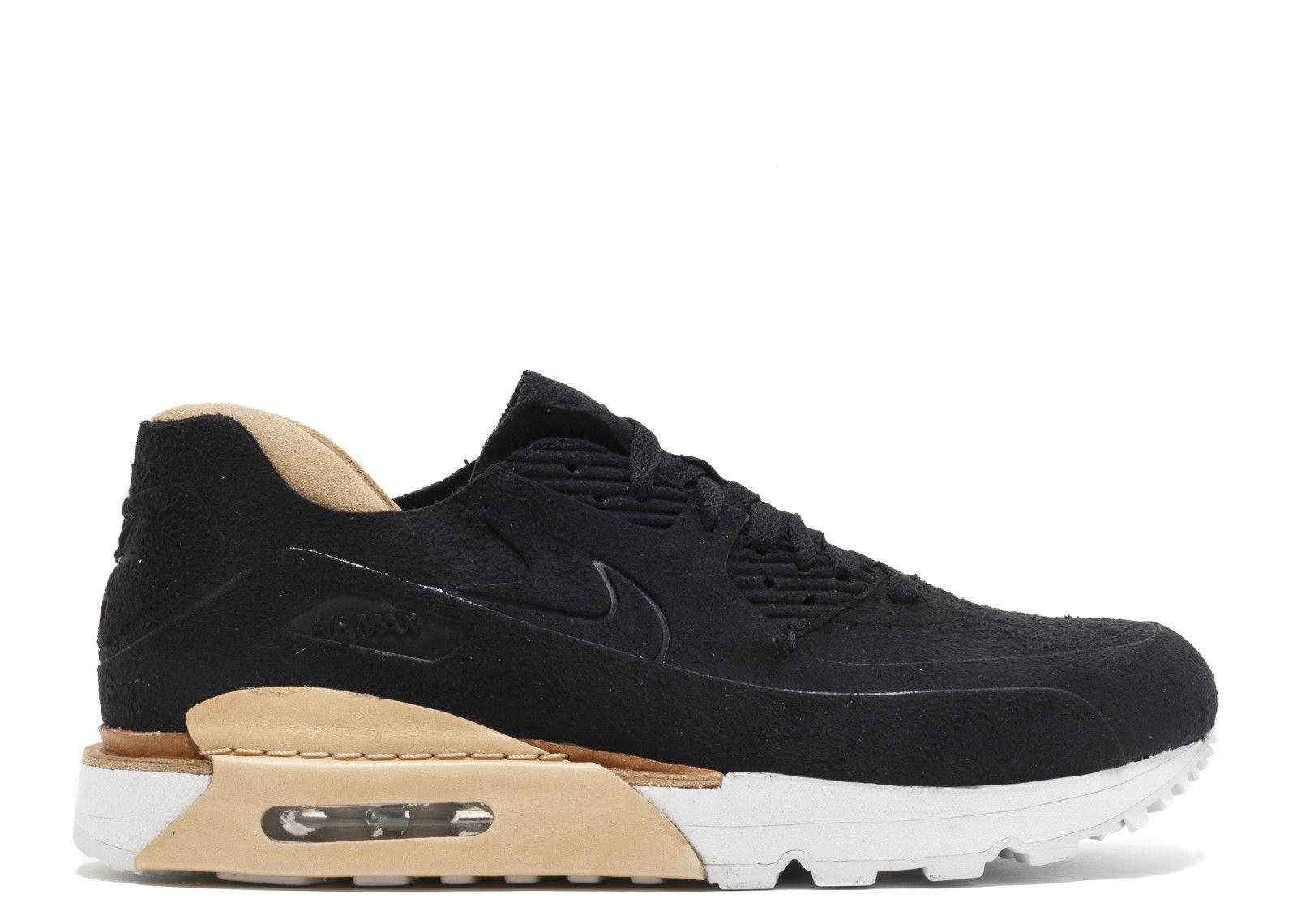 quality design 9617c 164f4 Air max 90 royal | S H O E S | Nike air max, Cheap nike air ...