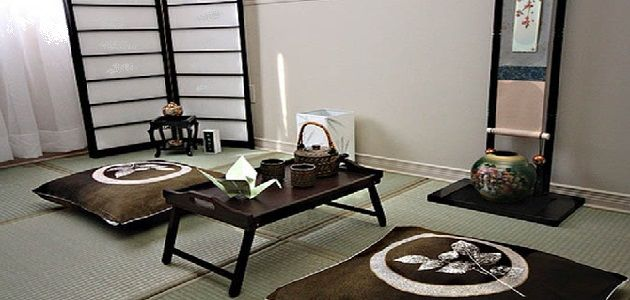 Interior design ideas japanese style many people feels best at home particularly if the interior is welcoming and relaxing