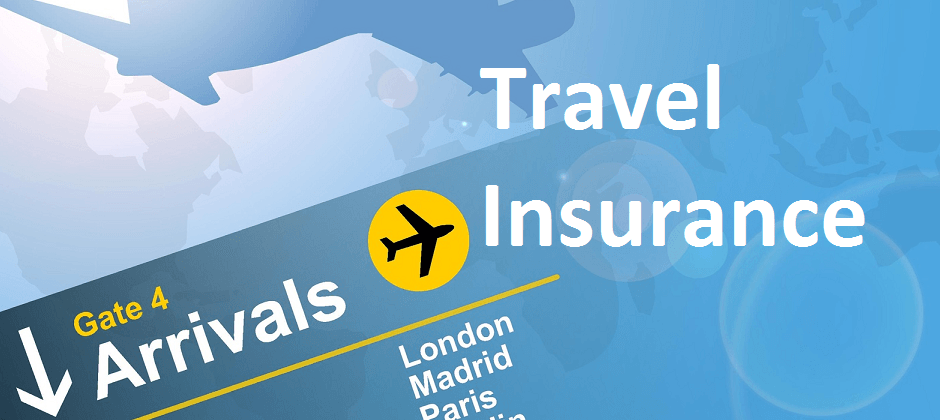 Global Travel Insurance Industry Market Research Report 2017 Holiday Insurance Quotes Travel Health Insurance