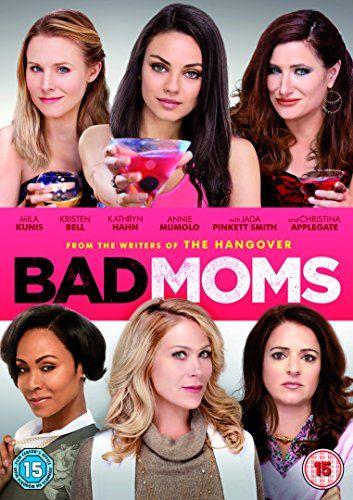 Bad Moms [DVD] Eiv https://www.amazon.co.uk/dp/B01LXXMWHK/ref=cm_sw_r_pi_dp_x_JZiEyb24DJ0W3