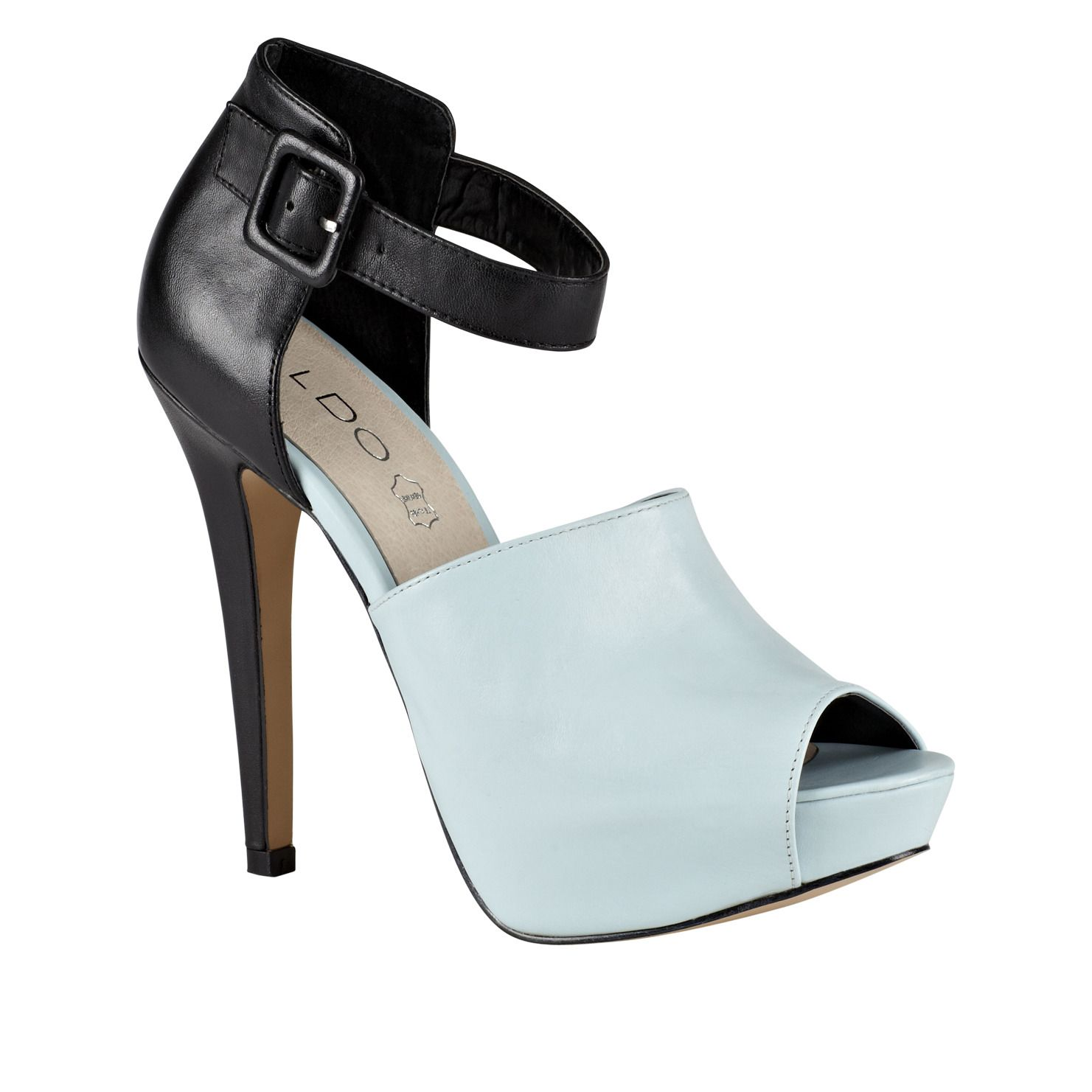 0dc2329cc5bf OLENNA - women s high heels sandals for sale at ALDO Shoes.