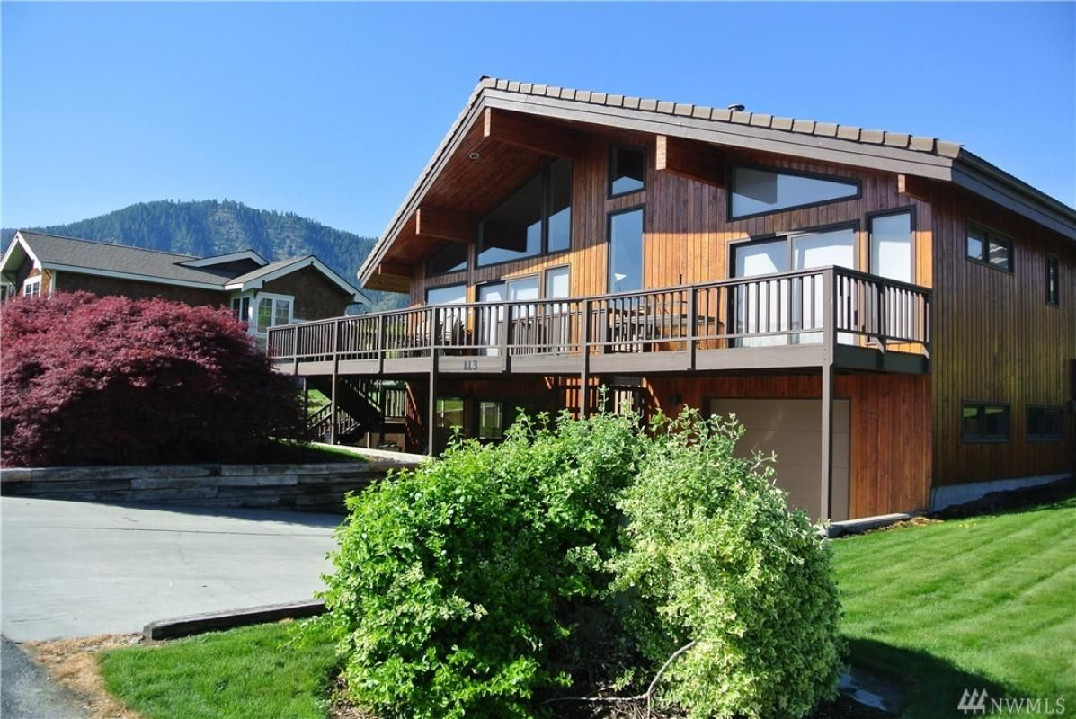 Great vacation rental opportunity in the desirable wapato