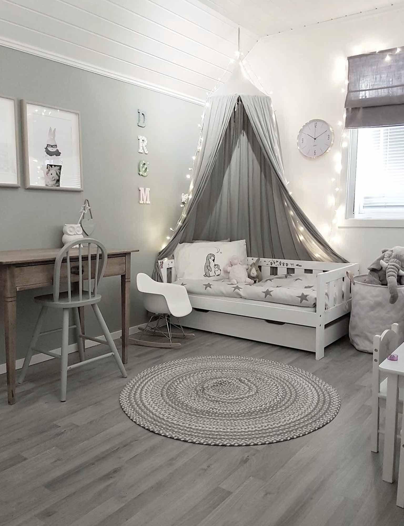 Bedroom Fairy Light Ideas Bedroom Fairy Lights Bedrooms And Lights - Fairy lights bedroom ideas