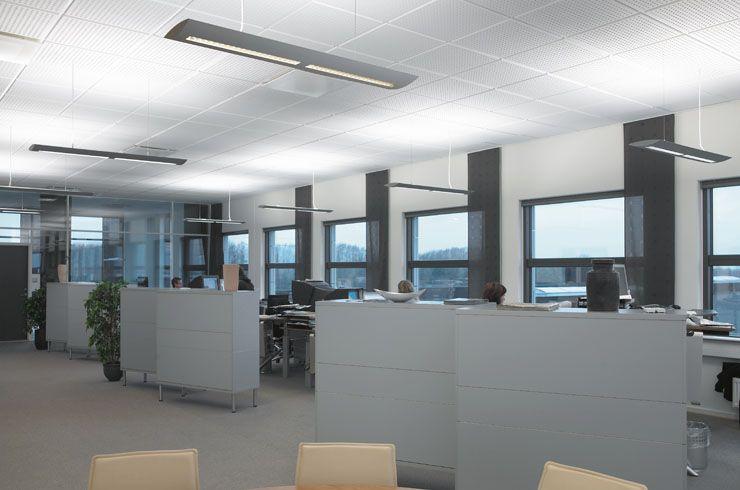 Indirect Lighting Fixtures Indirect Lighting Lighting Fixtures