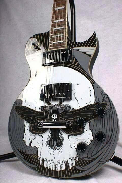 Electric Guitar Junior Size Electric Guitar Input Jack Plate #guitareffects #guitarist #ElectricGuitar #electricguitars