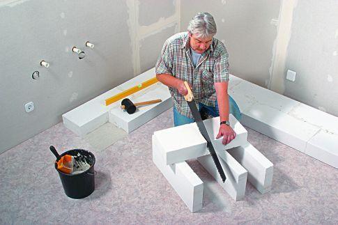 küchenbau aus porenbeton küche selber bauen ytong porenbeton küche selber bauen on outdoor kitchen ytong id=82212