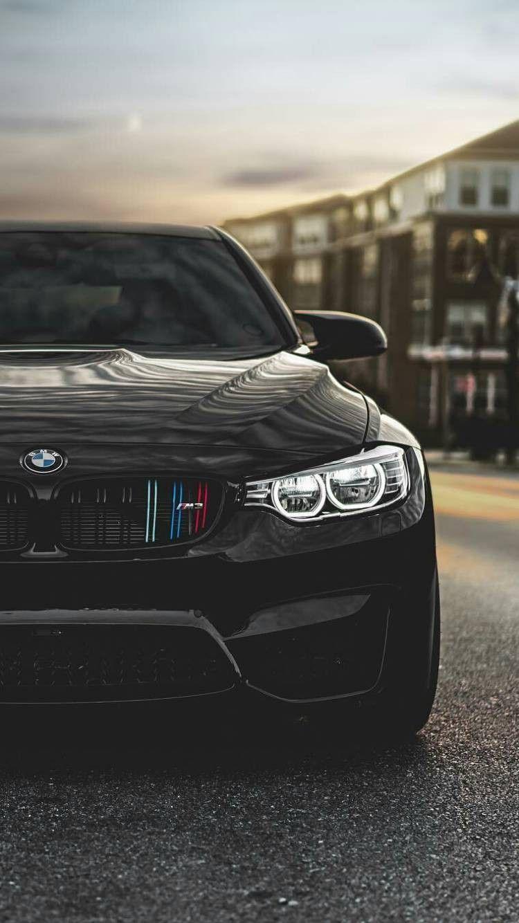 Bmw M3 Black Bmw Wallpapers Luxury Cars Bmw Bmw Cars
