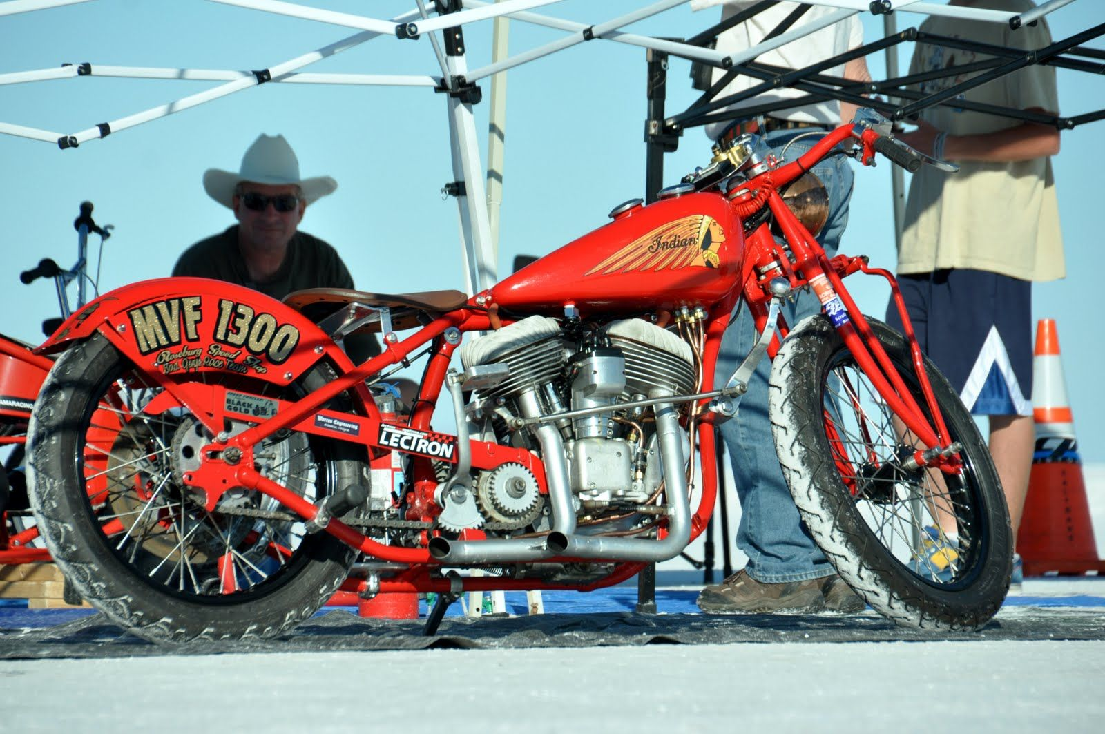 Indian Indian motorcycle, Vintage indian motorcycles
