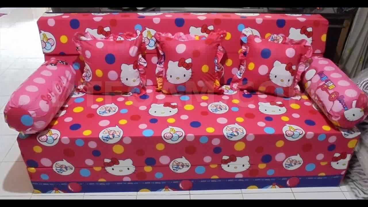 Awesome Harga Sofa Bed Inoac Bekasi Murah 085772220688 Sofa Bed Beatyapartments Chair Design Images Beatyapartmentscom