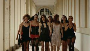 Watch Q Sexual Desire Full Hot Movie Online Streamingwatch Q Sexual Desire No Signup