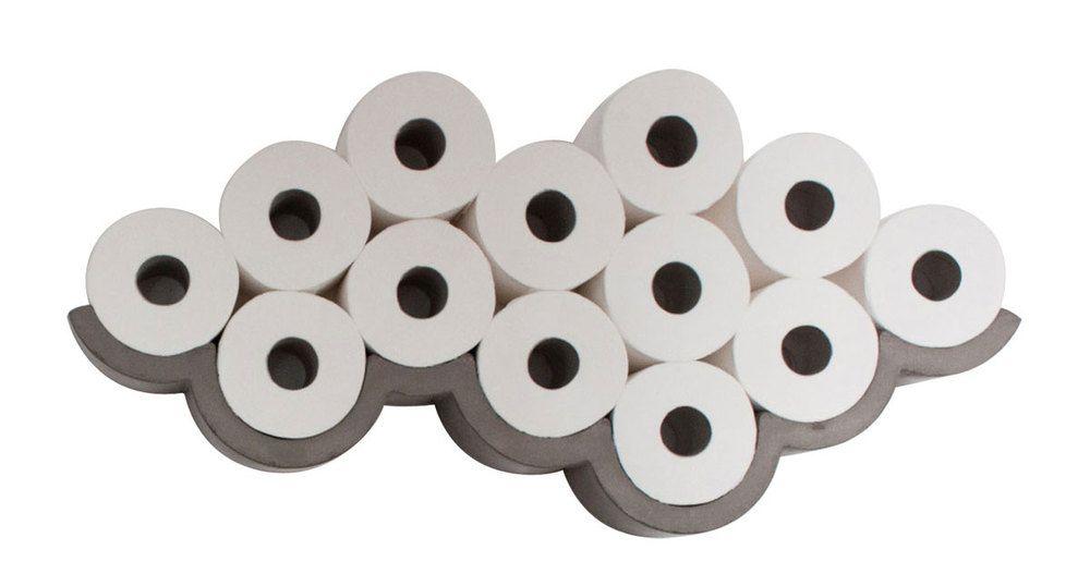 Cloud-Toilettenpapierhalter.jpg