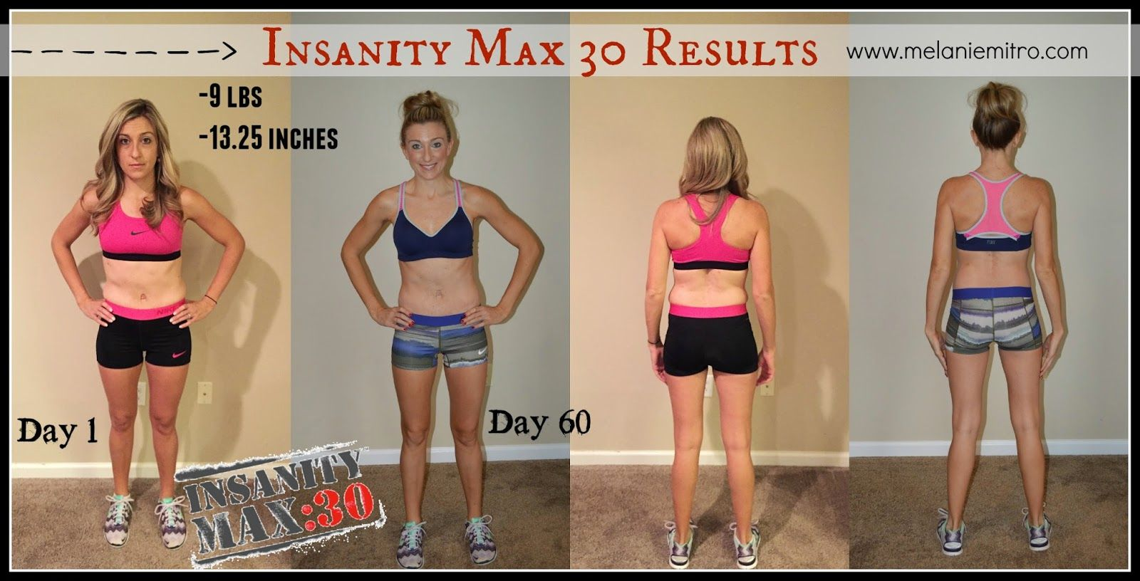 What food to eat to lose thigh fat image 8