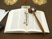 Under Ohio Personal Injury Law Www Columbus Ohio You May Be