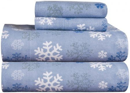 Pointehaven-flannel-sheets