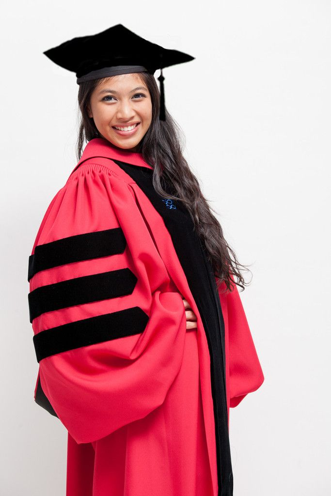 1000  images about PhD Graduation Gowns on Pinterest | Set of ...