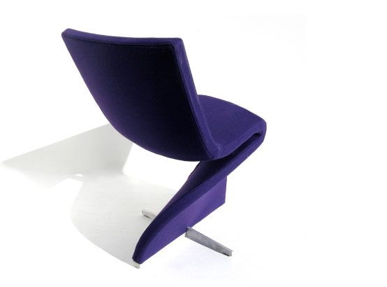 Sedie Tonon ~ Sedie design tonon chairs pinterest scarpe basse sedie e