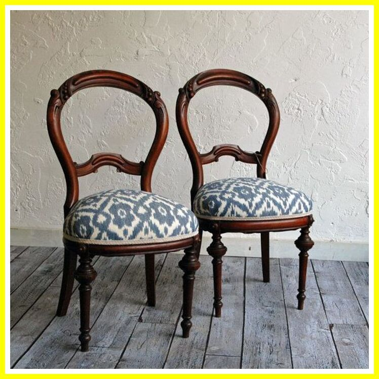 71 Reference Of Dinning Room Chairs Upholstered Fabric Dining Room Chairs Reupholster Chair Dining Fabric Dining Room