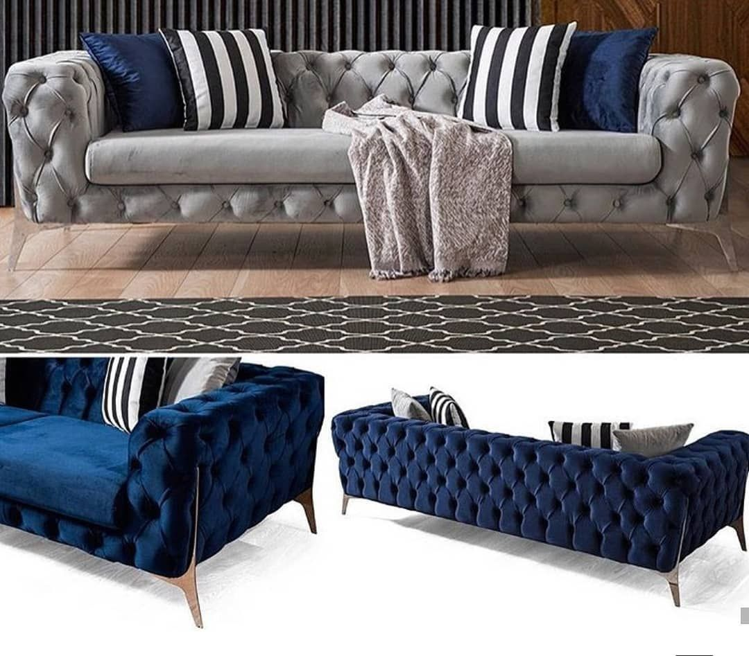 Best Ashley Furniture Furniture Stores Furniture Stores Near 400 x 300