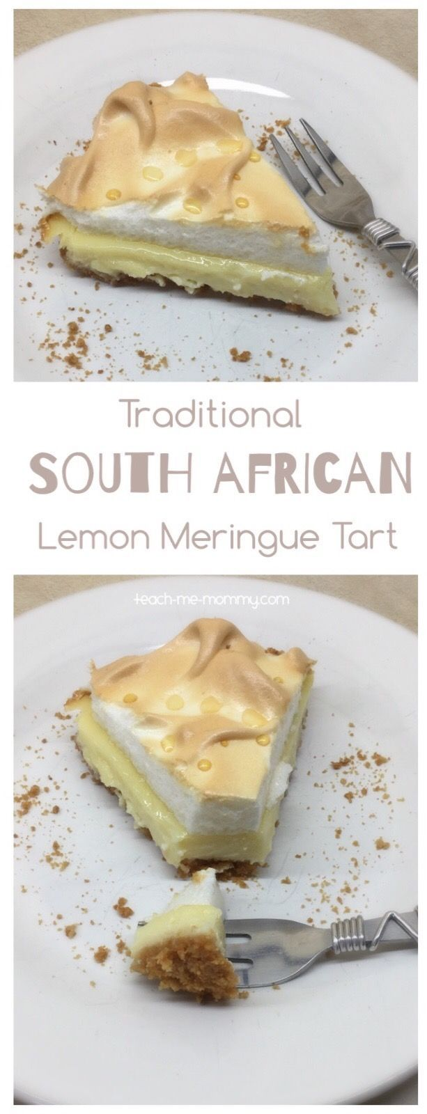 Pin On South African Recipes