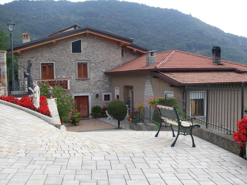 Apartments Casa Belvedere Tremosine Sul Garda Lake Garda