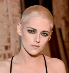 Photo of 60 modern shaved hairstyles and angular undercuts for women – welcome to blog