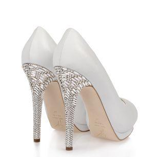 Pump Women   Shoes Women On Giuseppe Zanotti