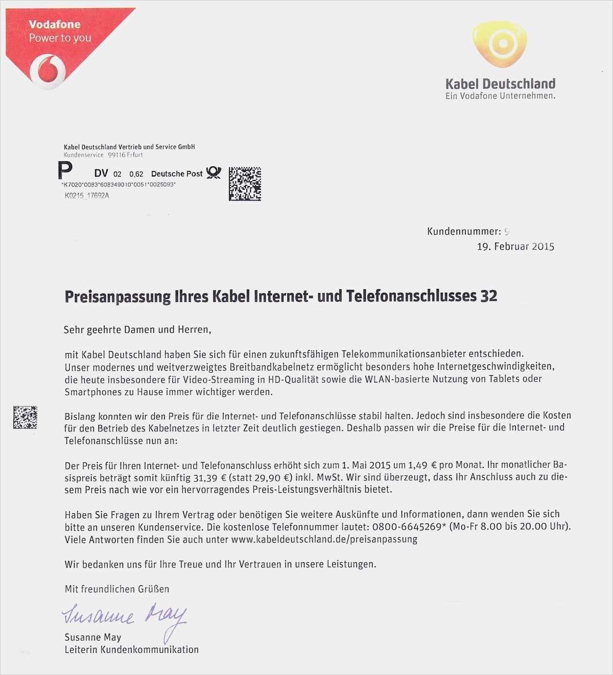 20 Genial Vodafone Sonderkundigung Umzug Vorlage Foto In 2020 Lebenslauf Vorlagen Word Briefkopf Vorlage Vorlagen